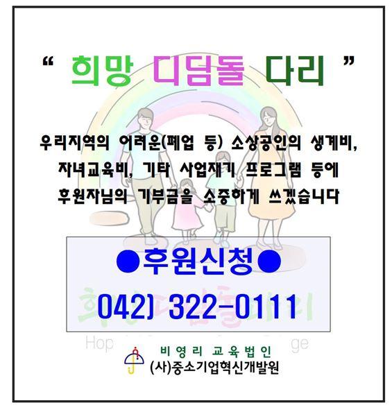 2a046e00f579e354255ebe3b85f168ad_1598420220_026.JPG